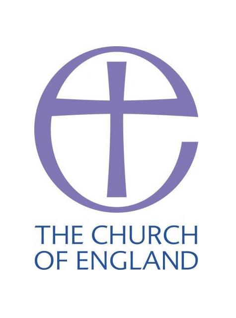 anglicane